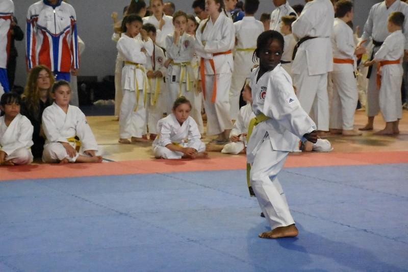 karate regionale (66) (Copia)