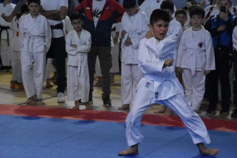 karate regionale (69) (Copia)