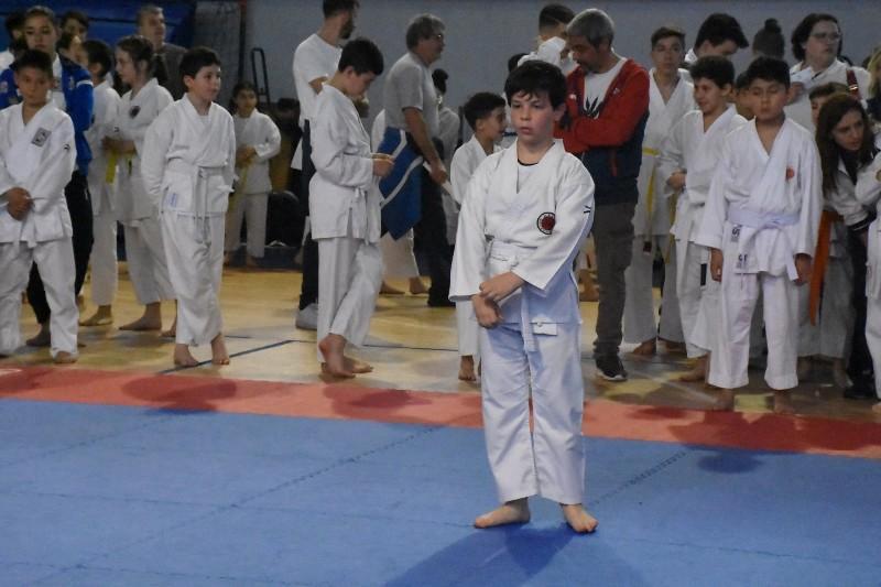 karate regionale (68) (Copia)