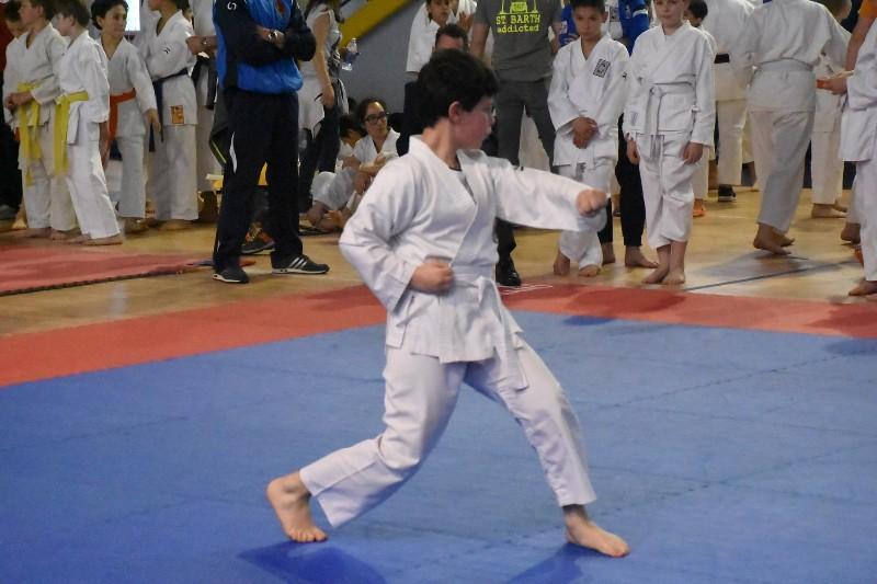 karate regionale (67) (Copia)