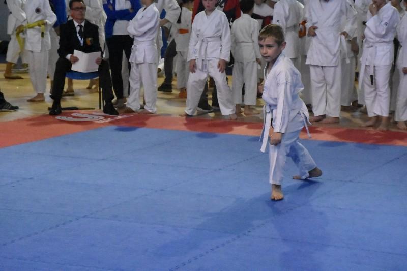 karate regionale (70) (Copia)