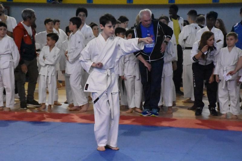 karate regionale (72) (Copia)