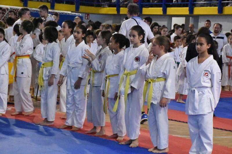 karate regionale (75) (Copia)