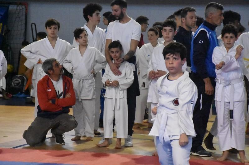 karate regionale (77) (Copia)