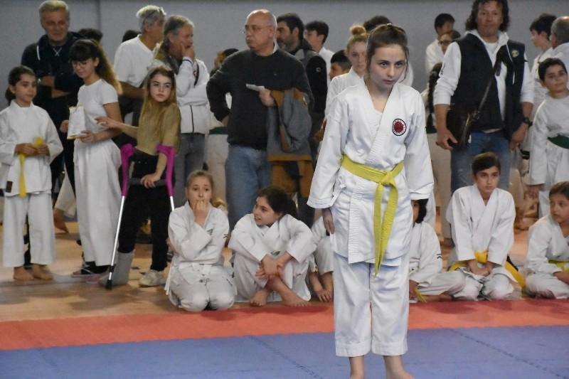 karate regionale (82) (Copia)