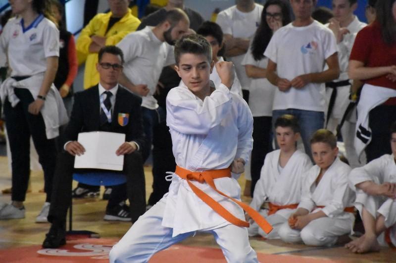 karate regionale (83) (Copia)