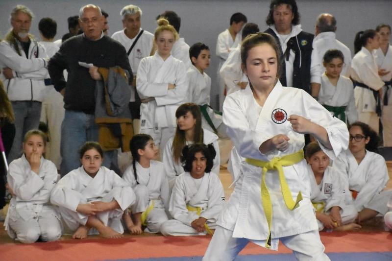 karate regionale (80) (Copia)