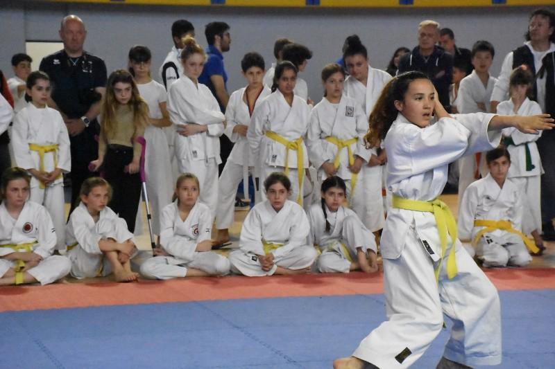 karate regionale (84) (Copia)