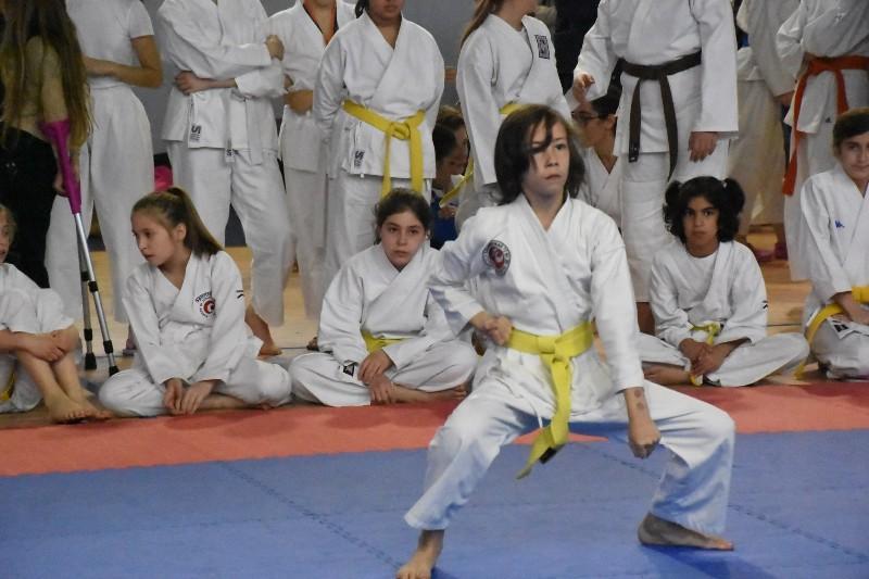 karate regionale (87) (Copia)