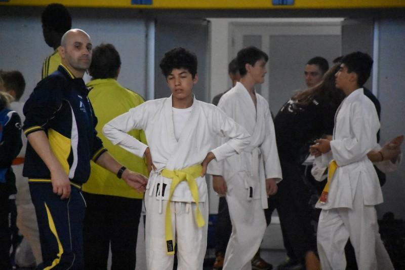 karate regionale (93) (Copia)