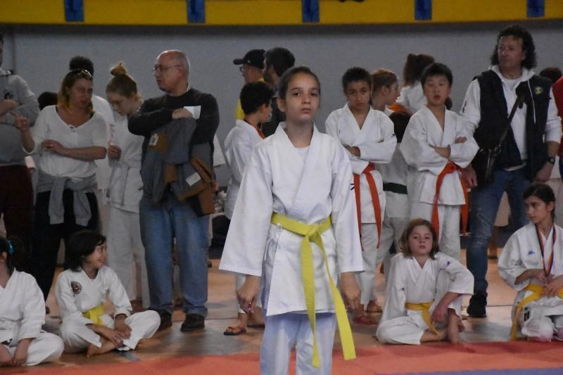 karate regionale (92) (Copia)