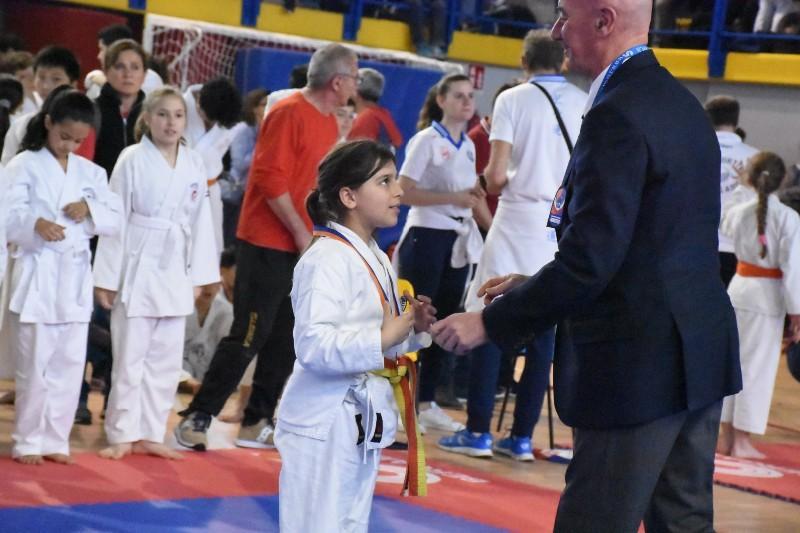 karate regionale (94) (Copia)