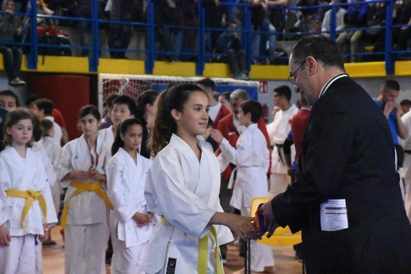 karate regionale (95) (Copia)