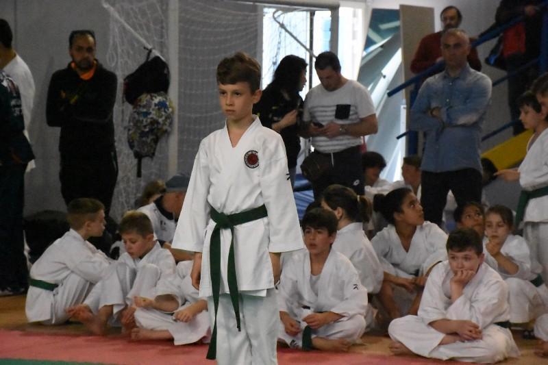 karate regionale (96) (Copia)