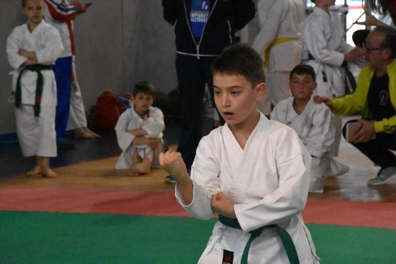 karate regionale (101) (Copia)