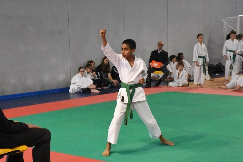 karate regionale (98) (Copia)