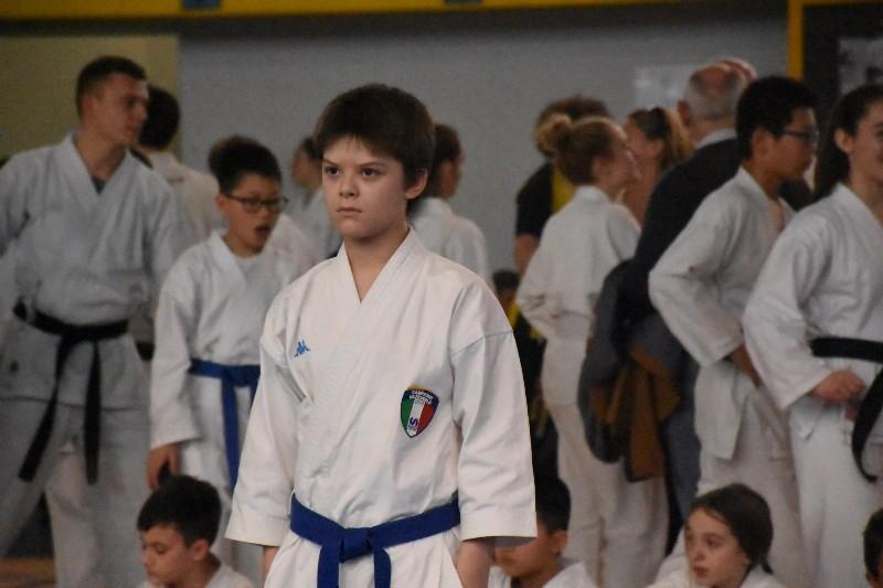 karate regionale (100) (Copia)