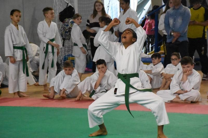 karate regionale (99) (Copia)