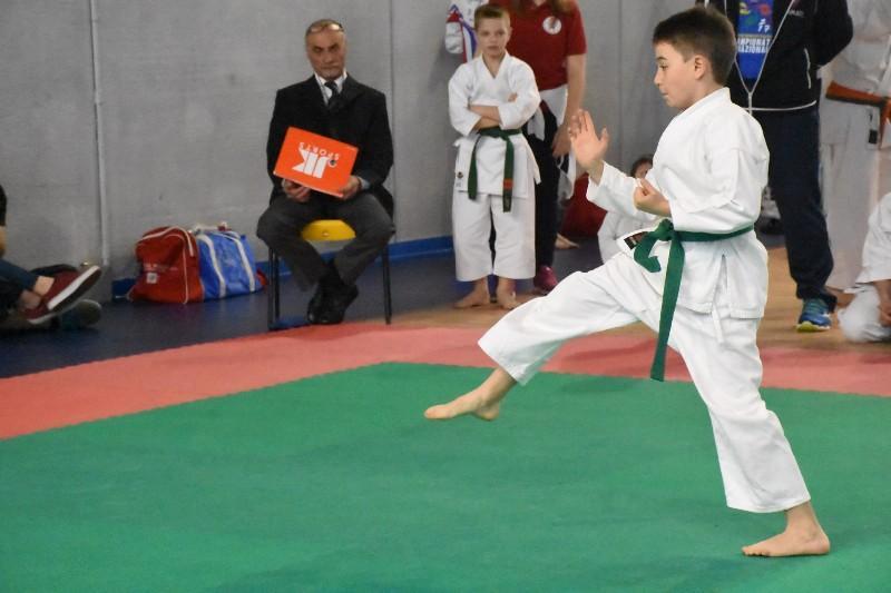 karate regionale (103) (Copia)