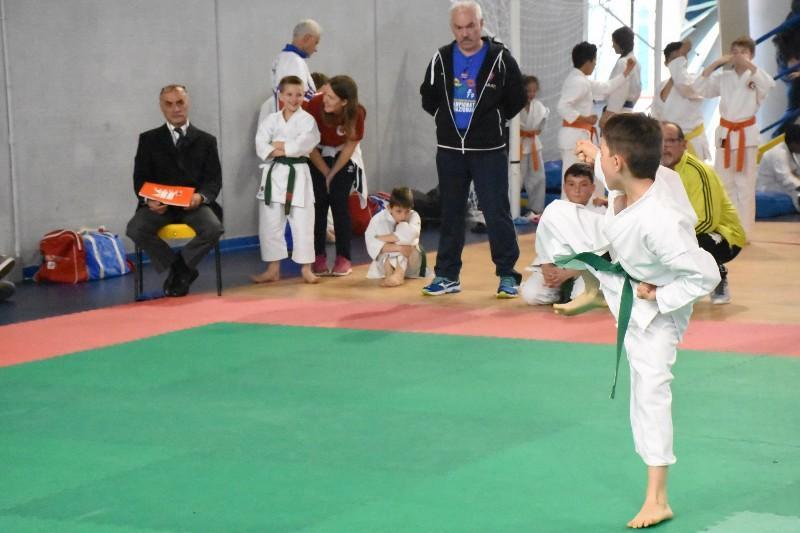 karate regionale (102) (Copia)