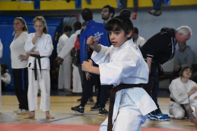 karate regionale (104) (Copia)