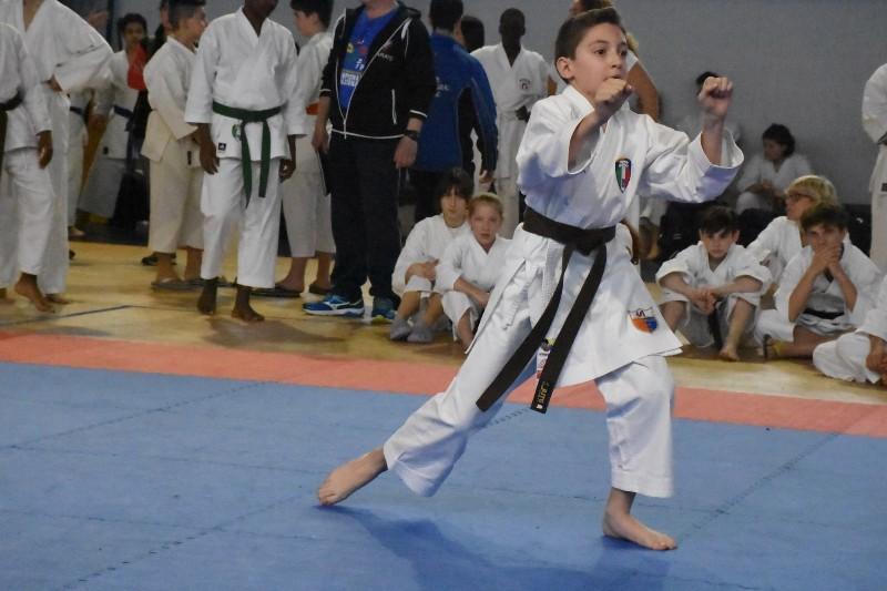 karate regionale (108) (Copia)