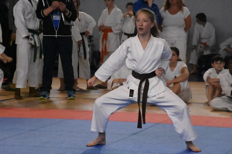 karate regionale (106) (Copia)