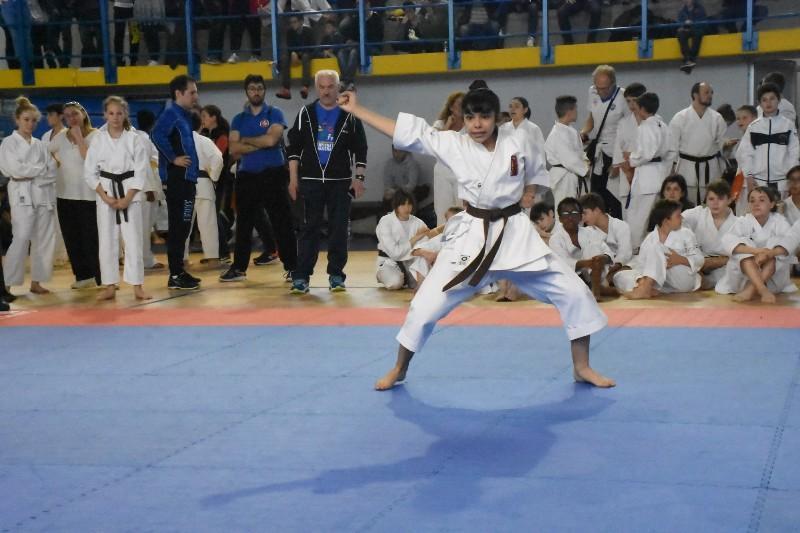 karate regionale (105) (Copia)