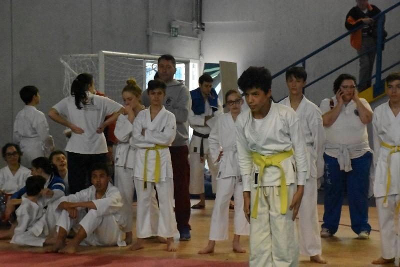 karate regionale (110) (Copia)