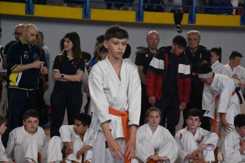 karate regionale (113) (Copia)