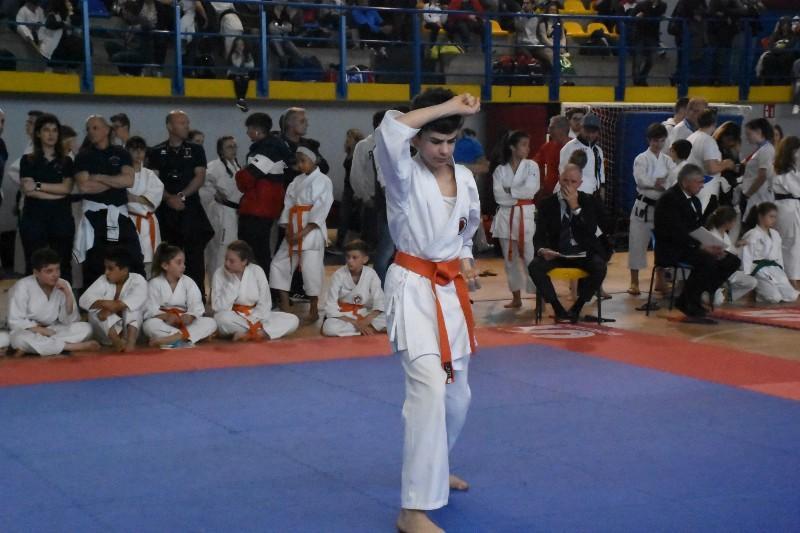 karate regionale (111) (Copia)