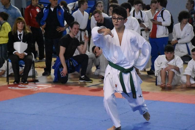 karate regionale (115) (Copia)