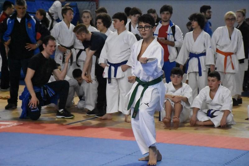 karate regionale (114) (Copia)
