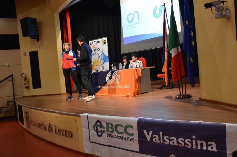 assemblea (10) (Copia)
