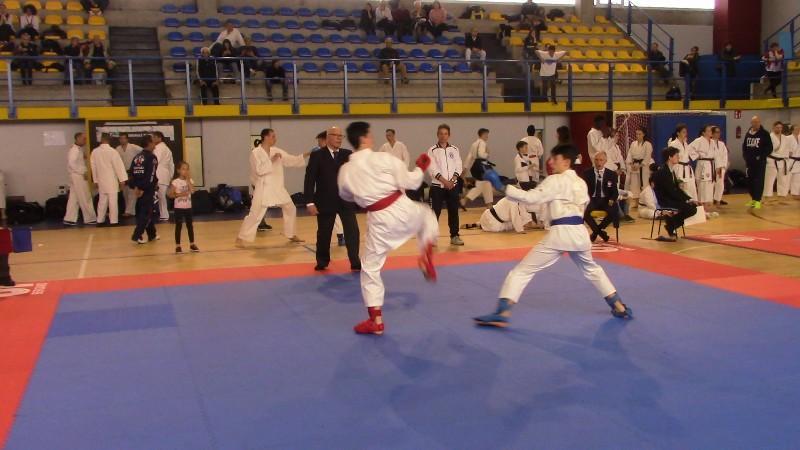 karate ennio (1)