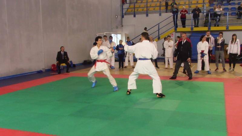 karate ennio (2)