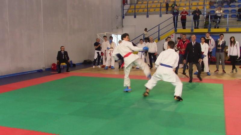 karate ennio (3)