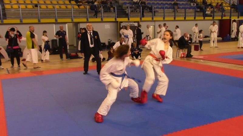 karate ennio (6)