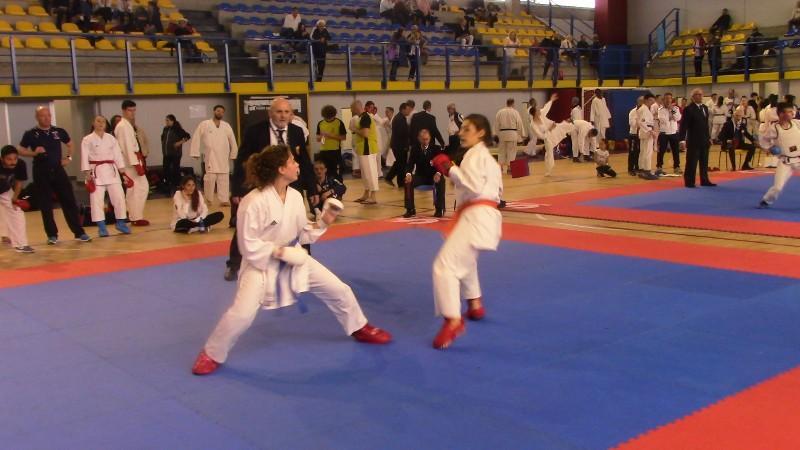 karate ennio (7)