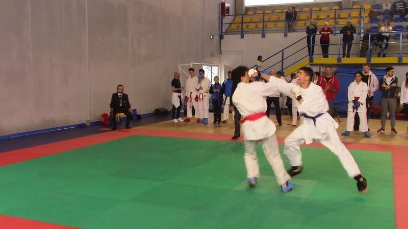karate ennio (5)