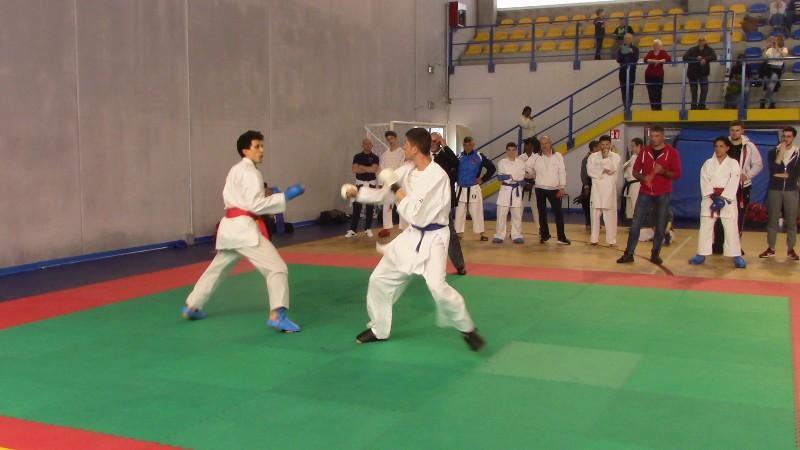 karate ennio (4)