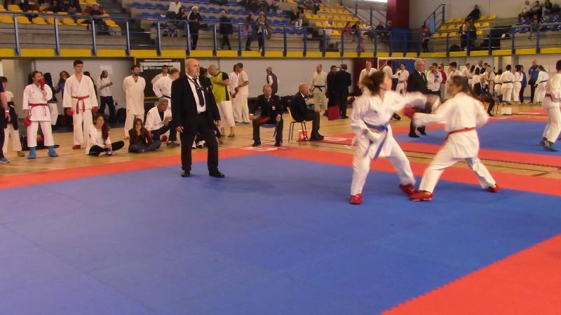 karate ennio (9)