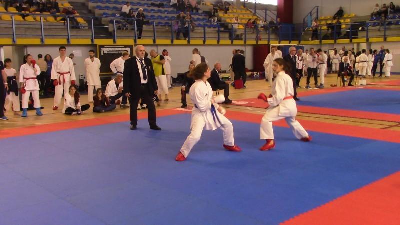 karate ennio (8)