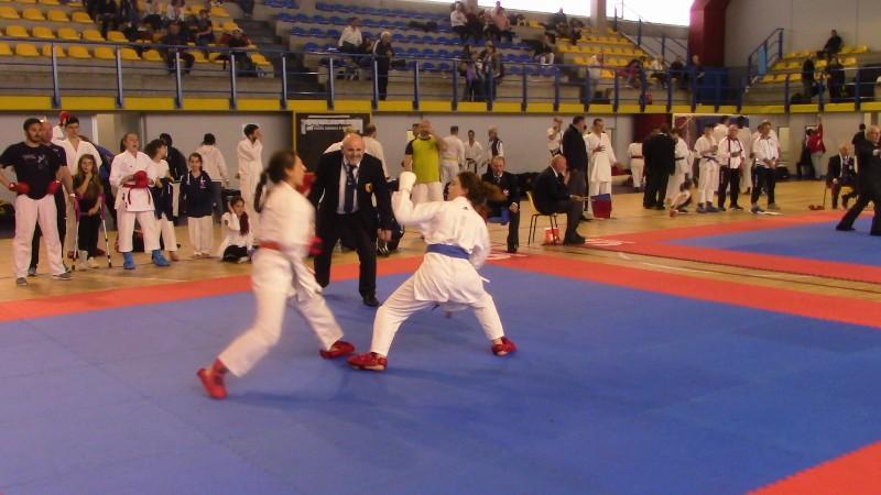 karate ennio (10)