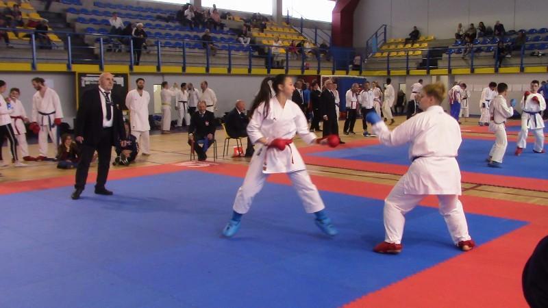 karate ennio (11)
