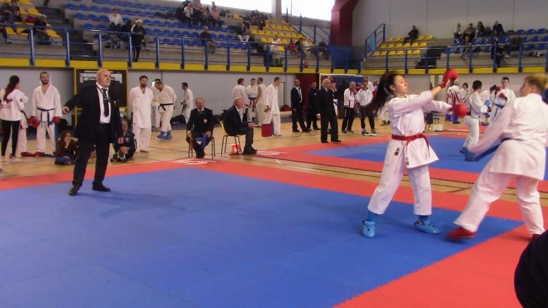 karate ennio (13)