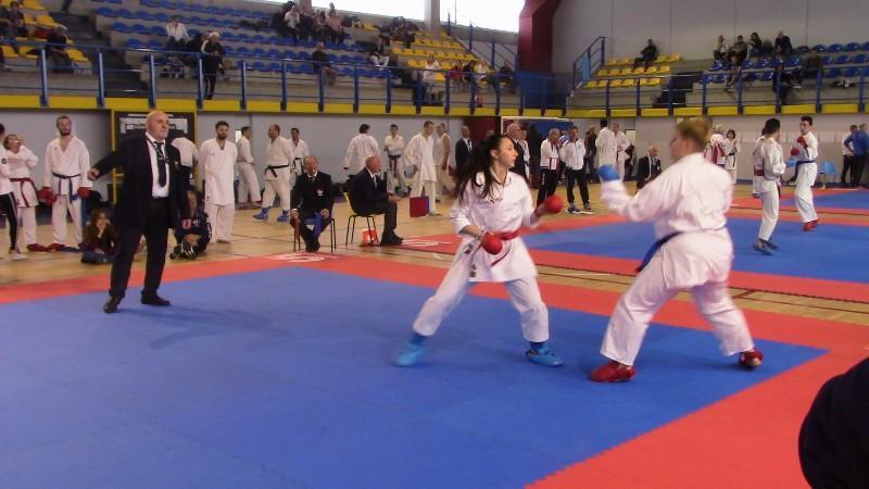 karate ennio (12)