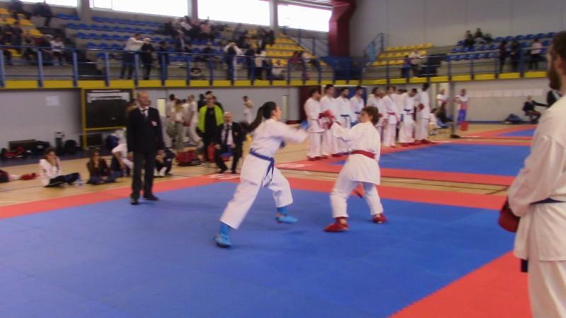 karate ennio (15)