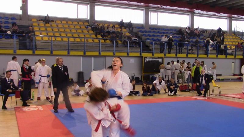 karate ennio (14)