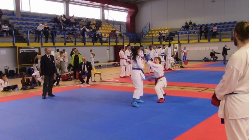 karate ennio (16)